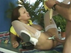 Degrading little whores 54 part 1